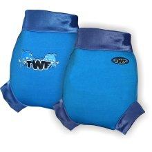 TWF Baby Swim Nappy