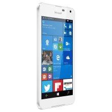 Microsoft Lumia 650 Dual Sim   16GB   1GB RAM - Used