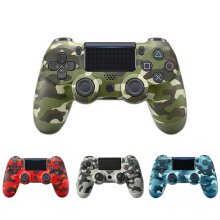 Wireless Bluetooth Joystick for PlayStation 4 Cotroller for PS4 Dualshock 4 PS3