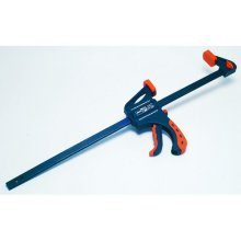 """Hilka 64020736 Quick Release Heavy Duty Bar Clamp and Spreader 36"""" (900mm)"""