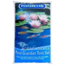 Blagdon Pond Guardian Tonic Salt