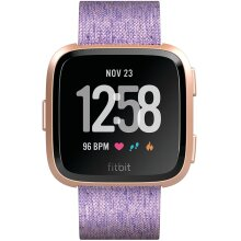 Fitbit Versa Special Edition Health & Fitness Smar