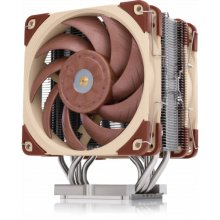 Noctua NH-U12S DX 3647 Intel LGA3647 CPU Cooler NH-U12S-DX-3647