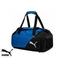 Puma Liga Bag For Gym Travel Sports