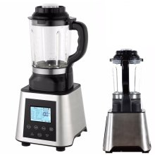 Charles Jacobs All-In-One Food Mixer, Blender & Soup Maker – 1.75L