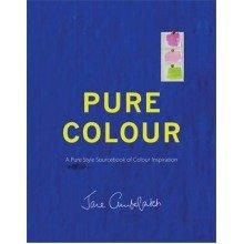 Pure Colour - Used