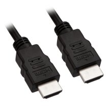 Universal HDMI Cable for TV DVD Games Consoles Xbox PS4 Blu Ray