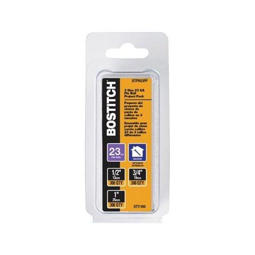 5 x BIC Matic Original 0.7mm MECHANICAL PENCILS Sealed Retail Pack Fast Dispatch