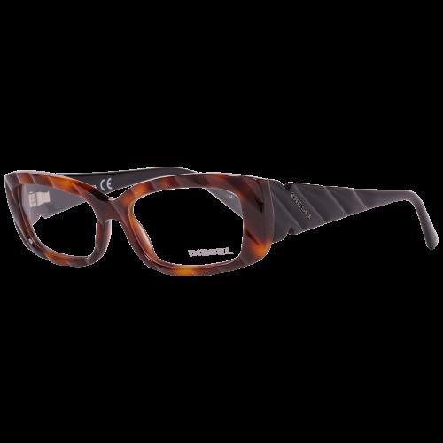 Diesel Optical Frame DL5006 052 52