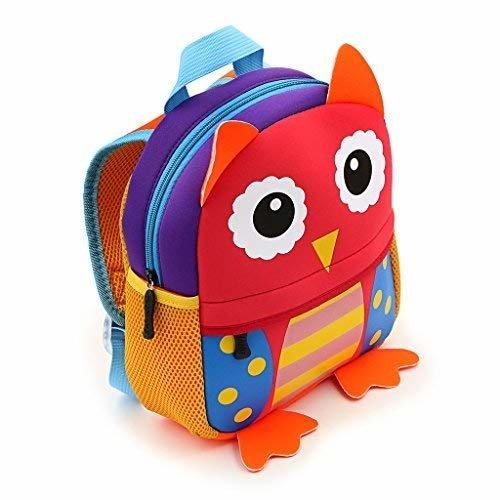 toddler bag,school bag nursery. Children/'s sized rucksack with adjustable strap