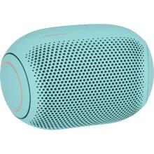 LG XBOOM Go Wireless Speaker - Ice Mint