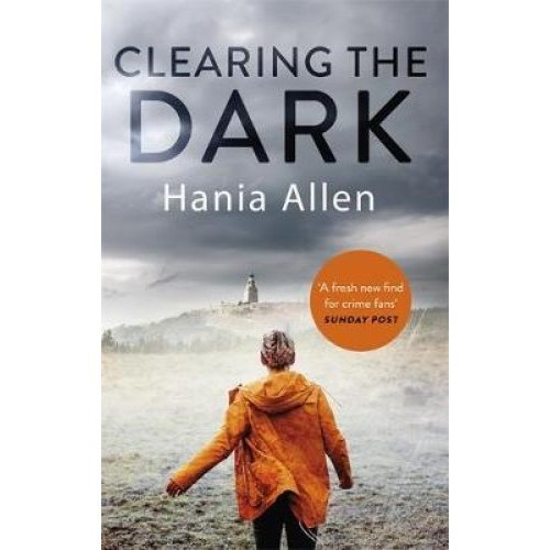 Clearing The Dark