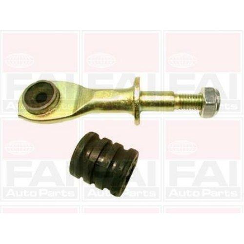 Rear Stabiliser Link for Ford Mondeo 1.6 Litre Petrol (02/93-08/96)