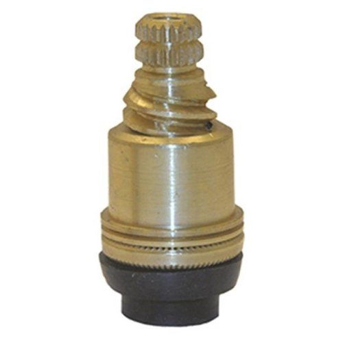S-214-2NL American Standard 2152 Cold Aqua Seal Lavatory & Shower Stem