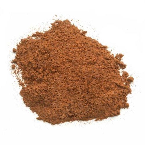 D Allesandro 761993 16 oz Jar Ground Vietnamese Cinnamon