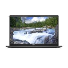 """DELL Latitude 7420 LPDDR4x-SDRAM Notebook 35.6 cm (14"""") 1920 x 1080 pixels 11th gen Intel Core i5 8 GB 256 GB SSD Wi-Fi 6 (802.11ax) Win 10 Pro Black"""