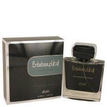 Rasasi Entebaa Eau De Parfum Spray 98ml/3.33oz