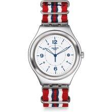 Swatch Watch Model YWS407