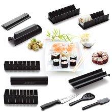 Bradex Sushi Maker Kit