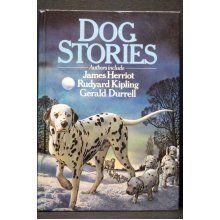 Dog stories - Used