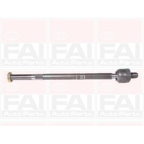 Rack End for Volkswagen Golf 1.4 Litre Petrol (01/08-12/09)