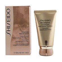 Anti-Ageing Cream Benefiance Shiseido