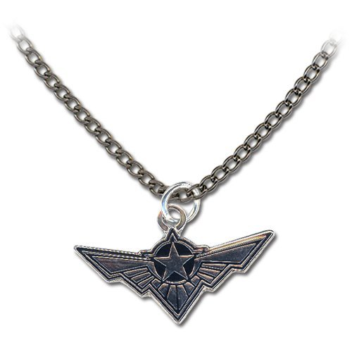 Necklace - Star Driver - New Emblem Gifts Toys Anime Licensed ge35508