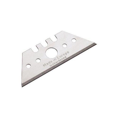 Aluminium Rivets 4.8mm x 11mm Medium Bulk Pack of 500 FAIAR5M500