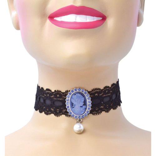 Adult Sequin Bowtie Ladies Mens Cabaret Fancy Dress Accessory Hen Party Bow Tie