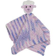 DMC Lovey Tops Yarn-Lamb