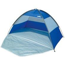 Wilton Bradley UPF 40 Beach Tent