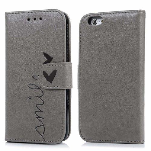 cover iphone 6 design