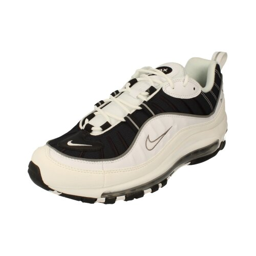 Nike Air Max 98 Mens Running Trainers Cj0592 Sneakers Shoes