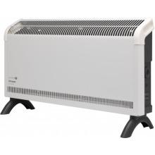 Dimplex DXC30 3000W Portable Contrast Convector Heater