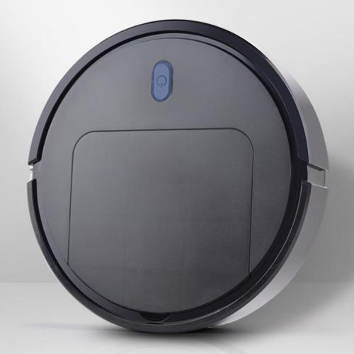 Robot Vacuum Cleaner | Vacuum Robot