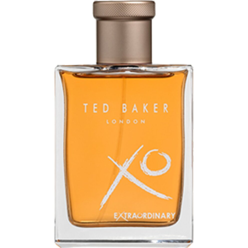 Ted Baker Extraordinary XO Mini Eau de