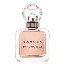 Carven Dans Ma Bulle Eau de Parfum 100ml Spray