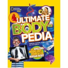 Ultimate Bodypedia (Bodypedia )