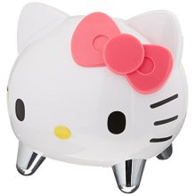 Hello Kitty KT4557MBY Bluetooth Speaker System