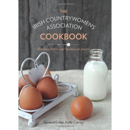 The ICA Cookbook