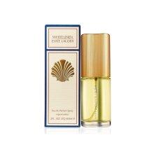White Linen - Eau de Parfum - 60ml