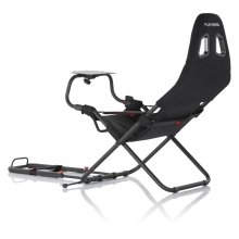 PLAYSEAT Challenge RC Gaming Chair