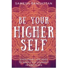 Be Your Higher Self - Used