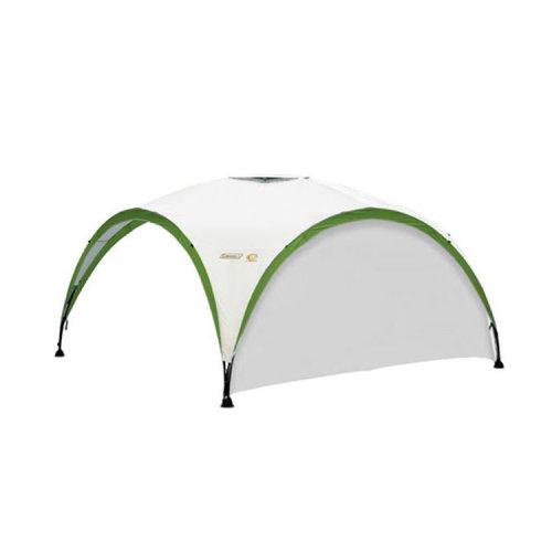 Coleman 15x15 Event Shelter Pro XL Sunwall