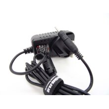 No No Hair Removal 8800 Pro3 Pro5 Power Supply Adapter Plug Charger Cable