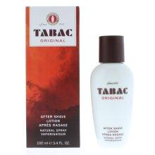 Tabac Original Aftershave 100ml For Mens (UK)