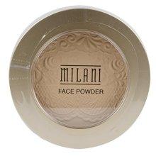 Milani The Multitasker Face Powder, Tan, 0.37 Ounce