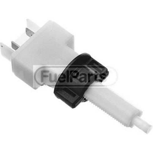 Brake Light Switch for Volkswagen Polo 1.9 Litre Diesel (01/00-02/02)