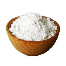 Bicarbonate Soda - 100g