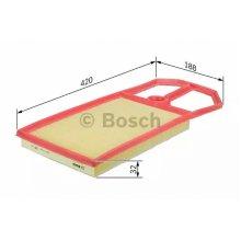 Air Filter BOSCH F 026 400 019